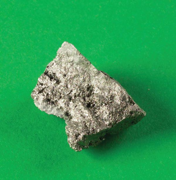 e5207 mineral pyrite2 1