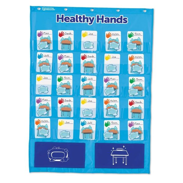 good hygiene pocket chart 1.jpg
