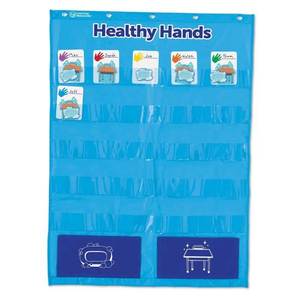 good hygiene pocket chart 2.jpg