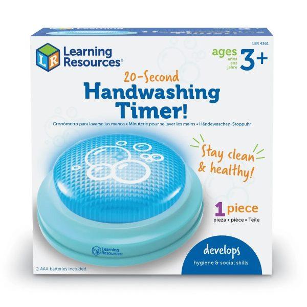 handwashing timer 3.jpg