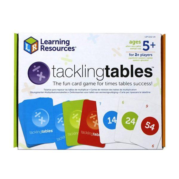 lsp 1212 uk tacklingtables stude