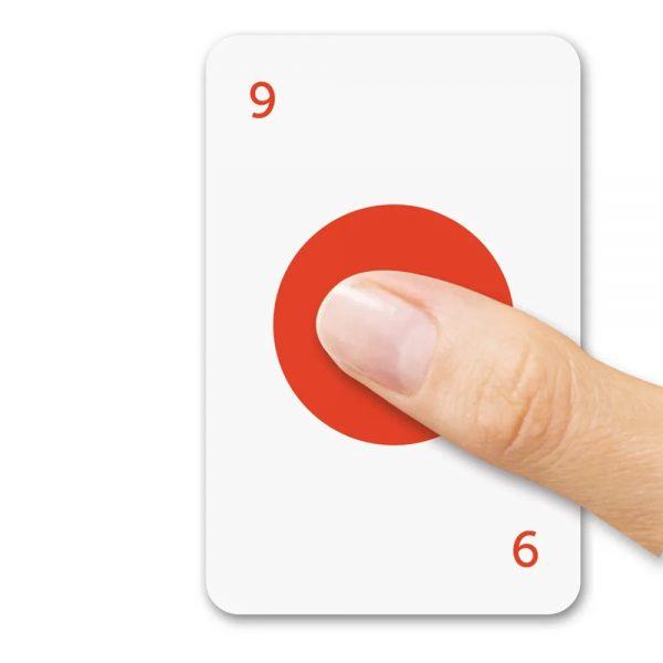 tacklingtables thumb 1