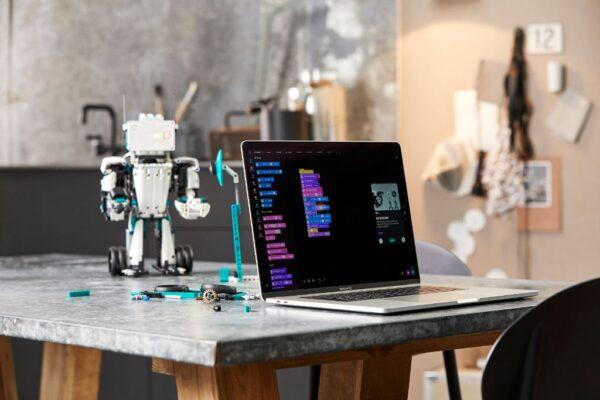 lego mindstorms 51515 robot inventor 7