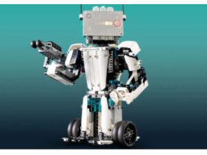 robot inventor 51515 3
