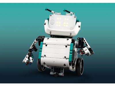 robot inventor 51515 4