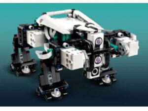 robot inventor 51515 5