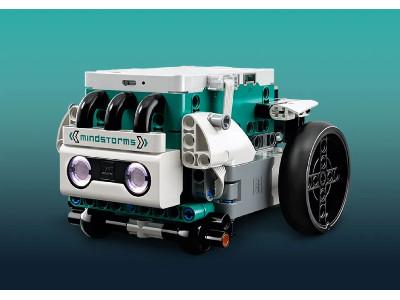 robot inventor 51515 6