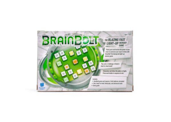 brainbolt juego de memoria1