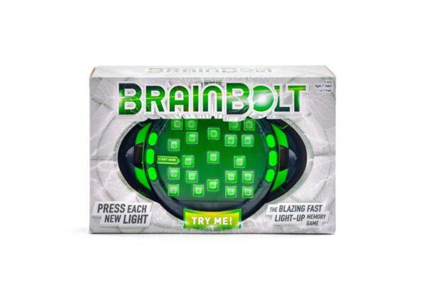 brainbolt juego de memoria2